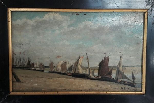 voiliers-sur-sable-grandE5922BC9-0243-3AA2-0617-E572C832E801.jpg