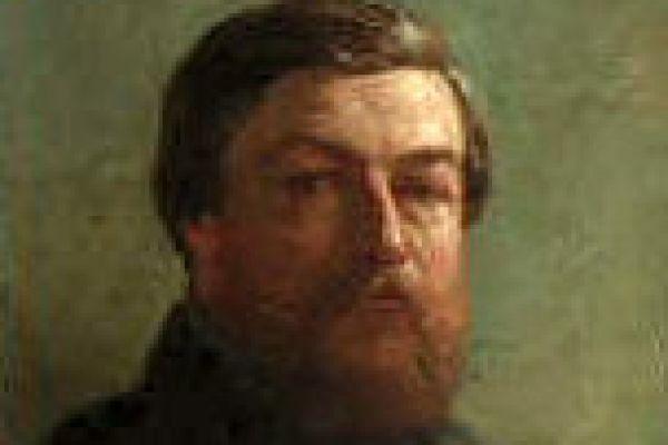 portrait1F0EEAB00-ADB5-37D9-E440-98BD144E135F.jpg